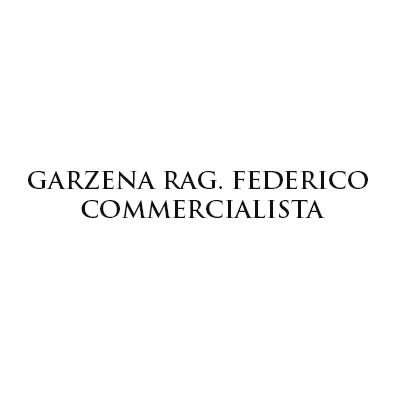 Garzena Rag. Federico Commercialista - Ragionieri - studi Borgo Ticino