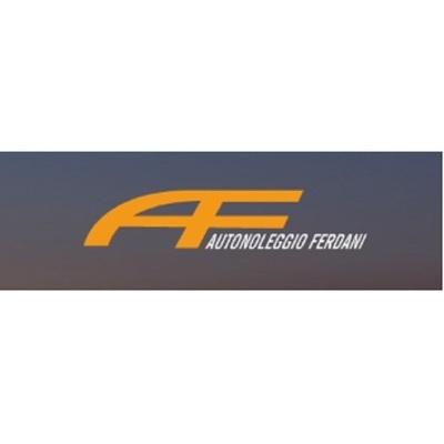 Autonoleggio Ferdani e C. - Autonoleggio La Spezia