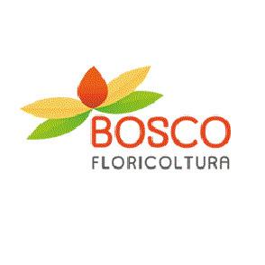 Floricoltura Bosco Isola Della Scala - Vivai piante e fiori Dossi