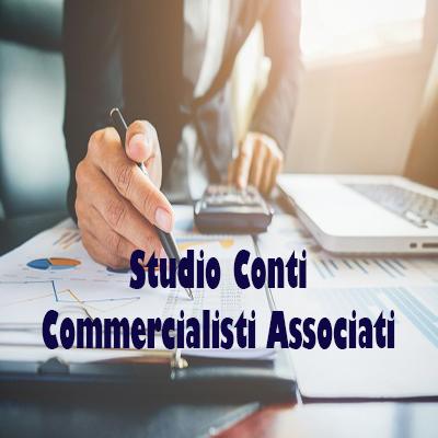 Studio Conti Commercialisti Associati - Dottori commercialisti - studi Forlì