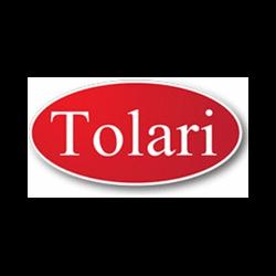 F.lli Tolari - Cancelli, porte e portoni automatici e telecomandati Pievepelago