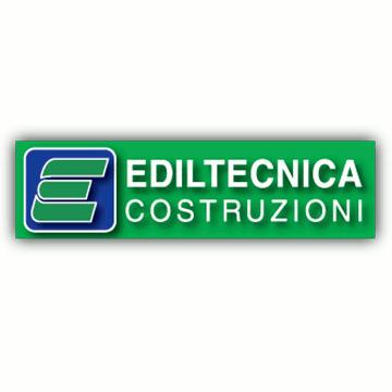 Ediltecnica Costruzioni - Imprese edili Lamezia Terme