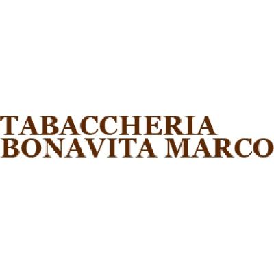 Tabaccheria Bonavita Marco - Tabaccherie Mirandola