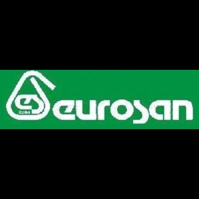 Eurosan Sas - Disinfezione, disinfestazione e derattizzazione Grottaglie