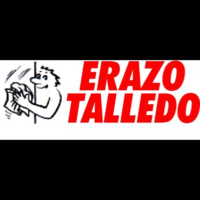 Impresa di Pulizie Talledo - Imprese pulizia Genova