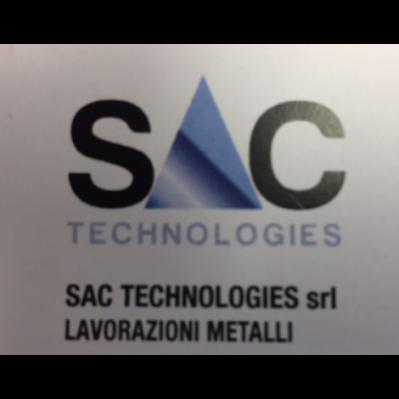 Sac  Technologies - Rivestimenti protettivi ed isolanti Ferentino