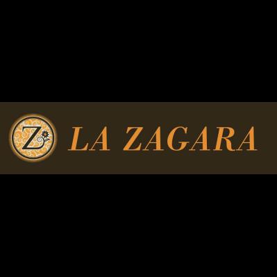Ristorante Pizzeria La Zagara - Ristoranti Parma