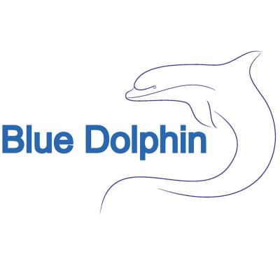 Blue Dolphin Marina - Cantieri navali Fiumicino