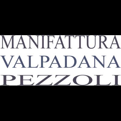 Manifattura Valpadana Pezzoli - Tessuti e stoffe - produzione e ingrosso San Giorgio