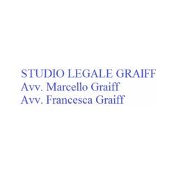 Studio Legale Graiff di Marcello Avv. Graiff - Avvocati - studi Cles