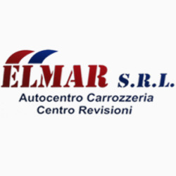Autocentro Carrozzeria Elmar - Carrozzerie automobili Roma