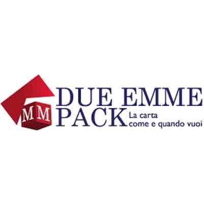 Due Emme Pack - Carta e cartone - produzione e commercio San Giovanni in Persiceto