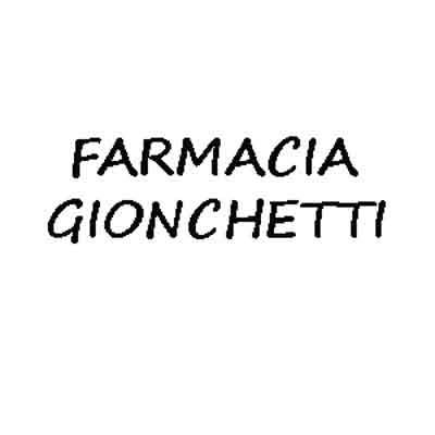 Farmacia Gionchetti - Farmacie Cosenza
