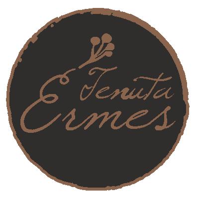 Tenuta Ermes - Bed & breakfast Ostuni