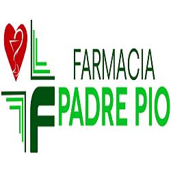 Farmacia Padre Pio - Farmacie Vaie