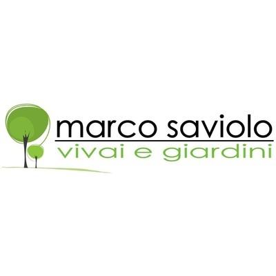 Saviolo Marco Vivai Giardini - Vivai piante e fiori Crosa