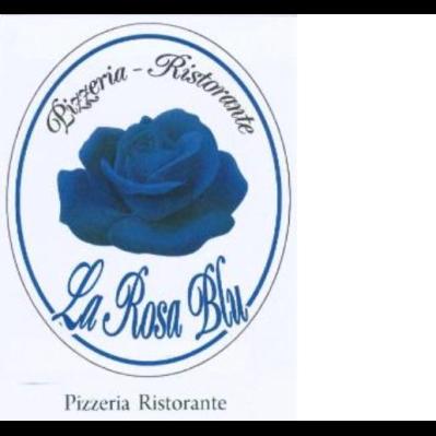 Ristorante Pizzeria La Rosa Blu - Pizzerie San Martino Alfieri