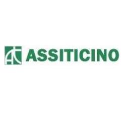 Assiticino - Assicurazioni Pavia