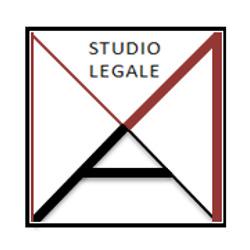 Studio Legale Messori