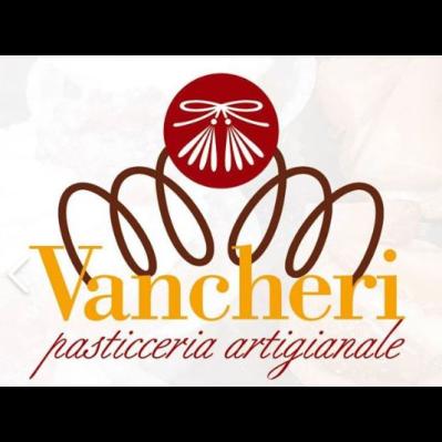 Pasticceria Gelateria Vancheri - Pasticcerie e confetterie - vendita al dettaglio Saint-Vincent