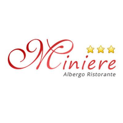 Albergo Ristorante Miniere - Alberghi Traversella