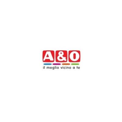 A&O Supermercati Chatrian - Supermercati Torgnon