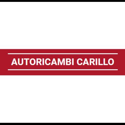 Autoricambi Carillo - Ricambi e componenti auto - commercio Paola