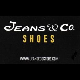 Jeans & Co. Shoes - Calzature - vendita al dettaglio Fermo