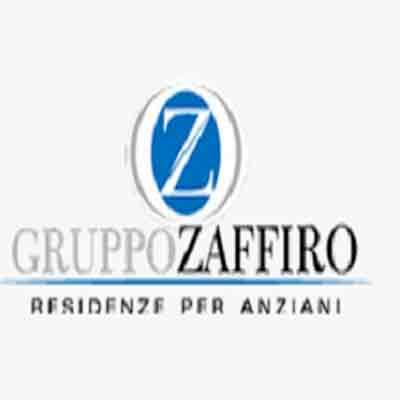 Zaffiro Urbania - Case di riposo Urbania