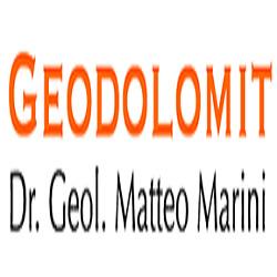 Geodolomit Dr. Geol. Matteo Marini - Geologia, geotecnica e topografia - studi e servizi Bolzano
