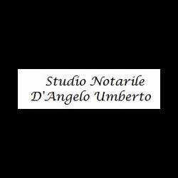 Notaio D'Angelo Umberto - Notai - studi Trentola Ducenta