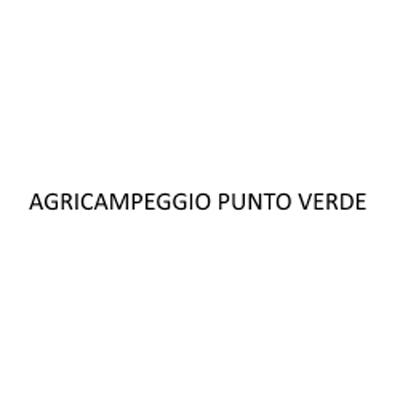 Agricampeggio Punto Verde - Agriturismo Villa Rosa