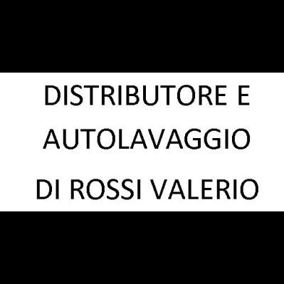 Distributore e Autolavaggio di Rossi Valerio - Distribuzione carburanti e stazioni di servizio Ripatransone