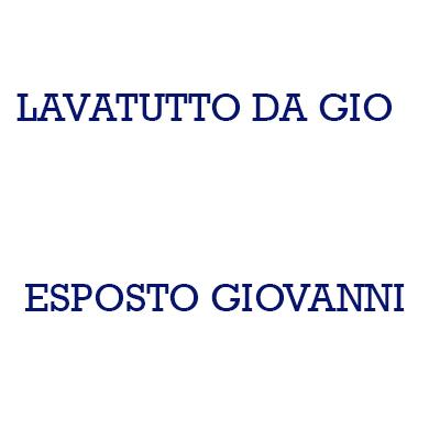 Lavatutto da Gio - Esposto Giovanni - Lavanderie a secco Concesio