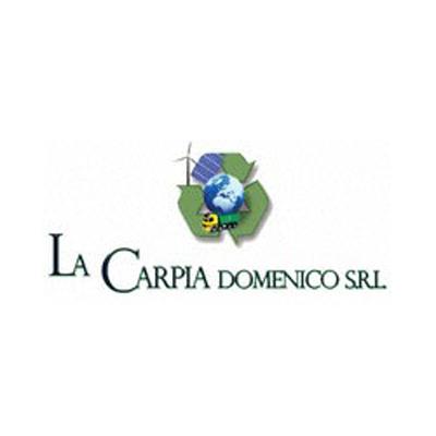 La Carpia Domenico - Trivellazioni e sondaggi - servizio Ferrandina