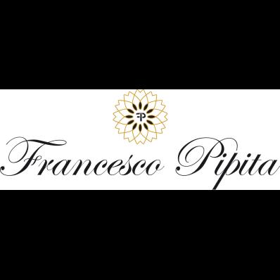 Vigneti & Cantina Francesco Pipita Vini Cirò - Ortofrutticoltura Cariati