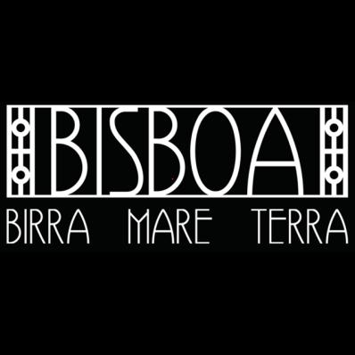 Bisboa - Birra Mare Terra - Locali e ritrovi - birrerie e pubs Fiumicino