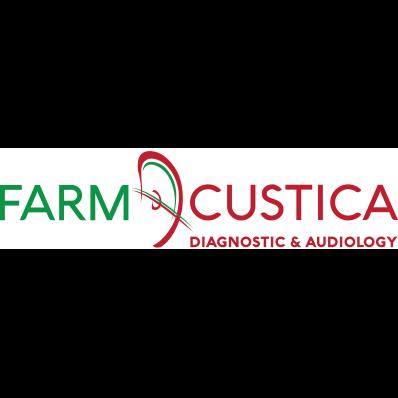 Farmacustica - Apparecchi acustici per sordita' Casalnuovo di Napoli