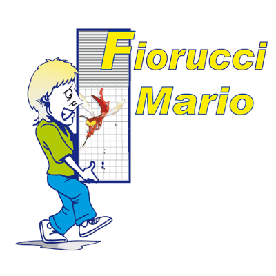 Fiorucci Mario Avvolgibili - Tapparelle Roma