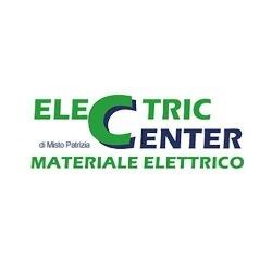 Electric Center - Elettricita' materiali - vendita al dettaglio Taranto
