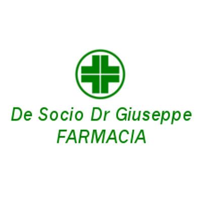 Farmacia de Socio Giuseppe