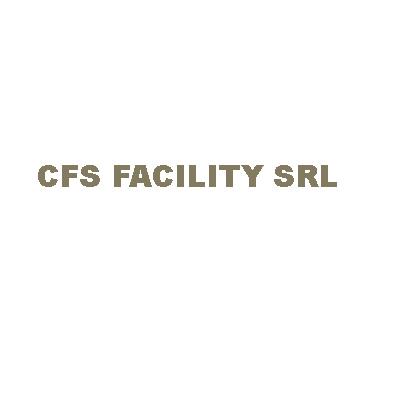 Cfs Facility - Riscaldamento - impianti e manutenzione Pavia