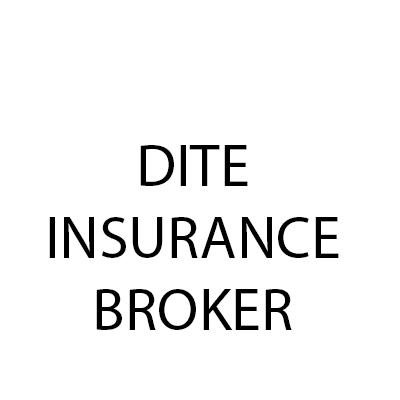 Dite Insurance Broker S.r.l. - Agenti d'affari in mediazione Nerola