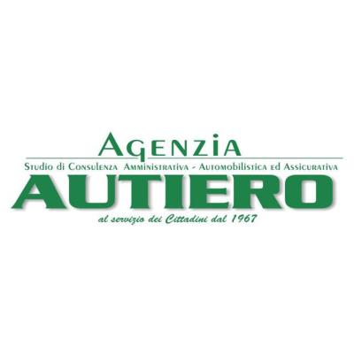 Agenzia Autiero - Pratiche e certificati - agenzie San Giorgio a Cremano