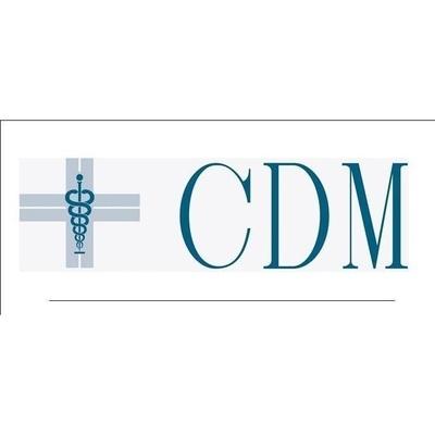 Studio Radiologico Cdm Centro Diagnostico Maxia - Radiologia ed ecografia - gabinetti e studi Quartu Sant'Elena