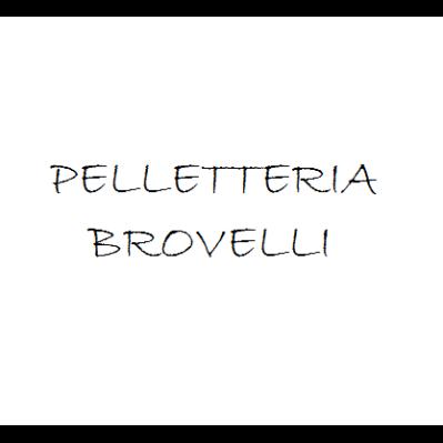 Pelletteria Brovelli - Pelletterie - vendita al dettaglio Firenze