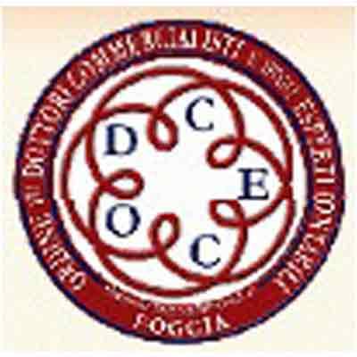 Studio D'Agostino - S.T.P. - Ragionieri commercialisti e periti commerciali - studi Foggia
