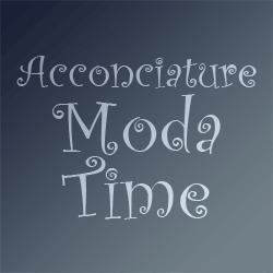Acconciature Moda Time - Parrucchieri per donna Boves