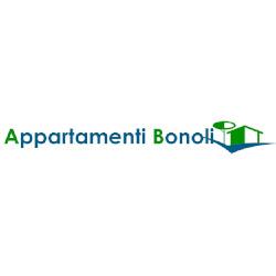 Appartamenti Bonoli - Camere ammobiliate e locande Cervia