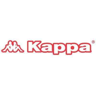 Robe di Kappa - Abbigliamento uomo - vendita al dettaglio Merano